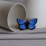Butterfly_Brooch_Blue_Small_Apr15