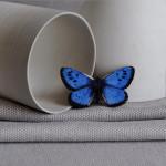 Butterfly_Brooch_Blue_Small_Apr15