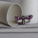 Butterfly_Brooch_Purple_Small_Apr15
