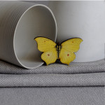Butterfly_Brooch_Yellow_Small_Apr15