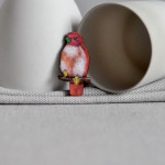 FlockingBird_Brooch_Bullfinch_Front_Small_Mar15