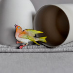 FlockingBird_Brooch_GreenFinch_Front_Small_Mar15