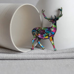 Woodland_Brooch_Deer_Front_Small_Mar15