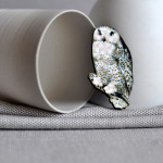 Woodland_Brooch_Owl_Front_Small_Mar15