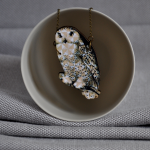 GeometricAnimals_Owl_small