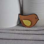 Origami_Brooch_Bird_small