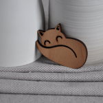Origami_Brooch_Fox_small
