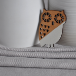 Origami_Brooch_Owl_small