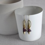 original_longleaf-bell-flower-drop-earrings-b
