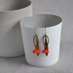 original_longleaf-bell-flower-drop-earrings-c