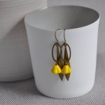 original_longleaf-earrings
