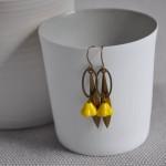 original_longleaf-earrings