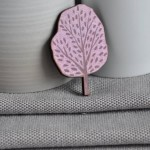 original_old-oak-tree-herringbone-pattern-brooch