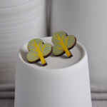 oldaoktree_earrings_yellow