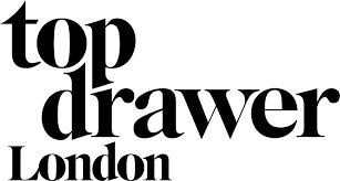 top drawer logo