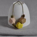 CobbleStoneStreetCollection_Yellow_Detail_Regular_Feb15
