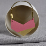 ModernCityGoldCollection_Pink_Detail_Regular_Feb15