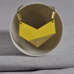 ModernCityGoldCollection_Yellow_Detail_Regular_Feb15