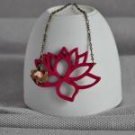 Botanical_flower_pink_small