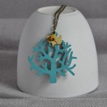 Botanical_tree_blue_small
