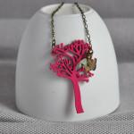 Botanical_tree_pink_small