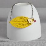 Botanical_yellow_small