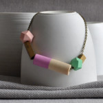 Necklace_BlockAndCylinder_MauveCylinder_AW15