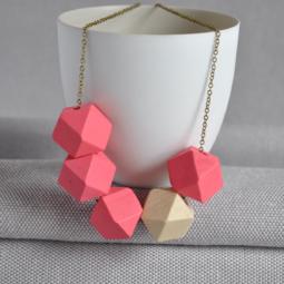 multi cube